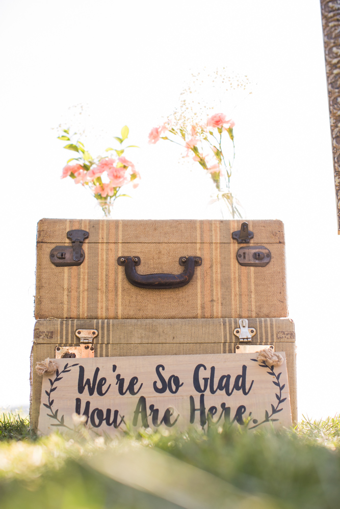 Oregon-Wedding-AtavistaFarm19_0089.jpg
