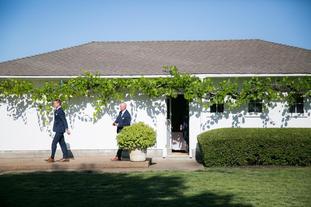 Oregon-Wedding-AtavistaFarm19_0093.jpg