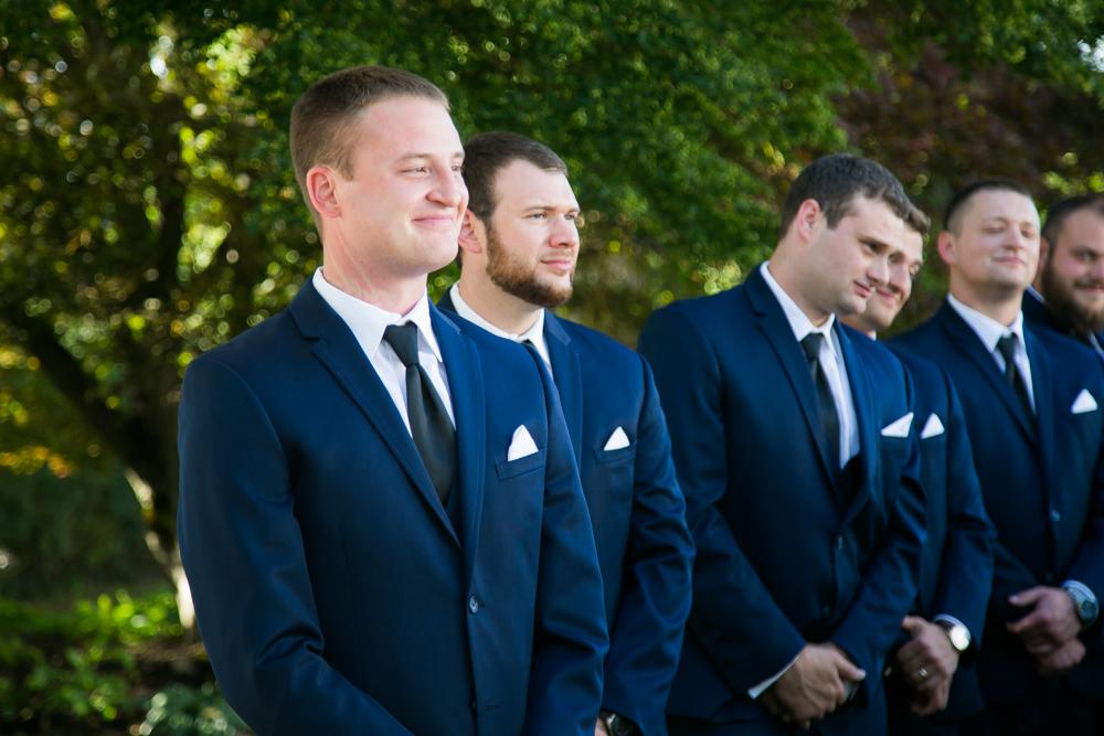 Oregon-Wedding-AtavistaFarm19_0094.jpg
