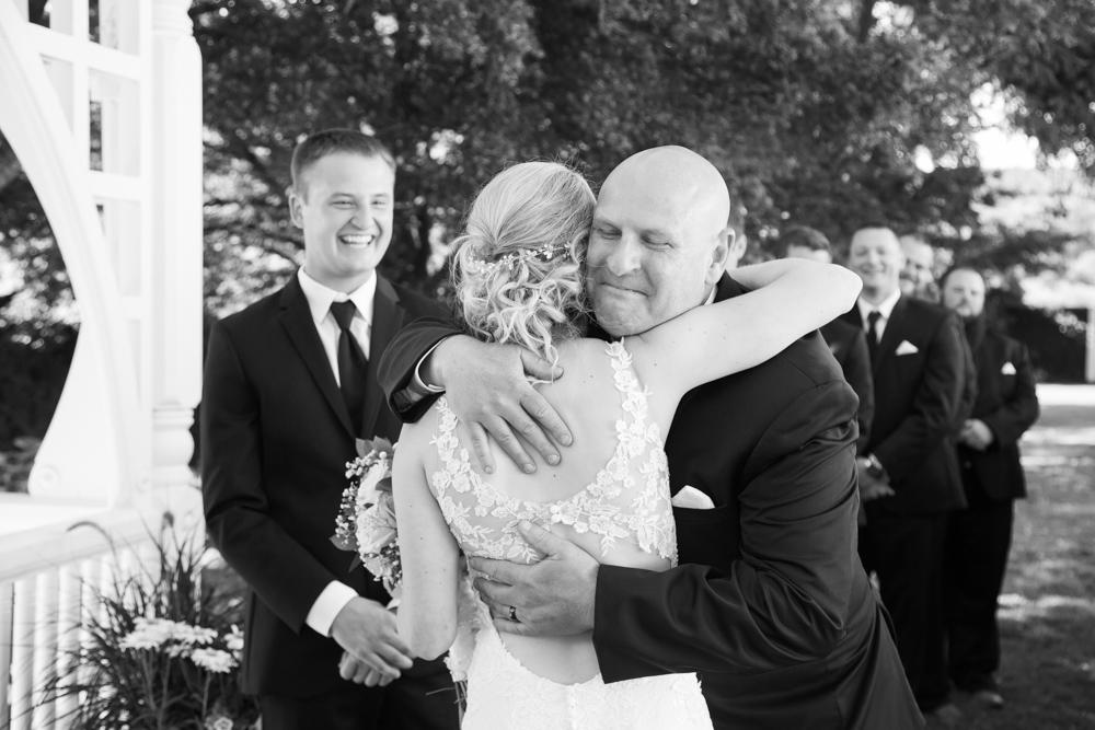 Oregon-Wedding-AtavistaFarm19_0097.jpg