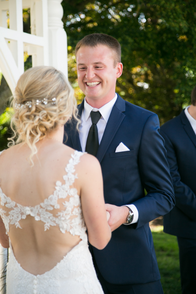 Oregon-Wedding-AtavistaFarm19_0100.jpg