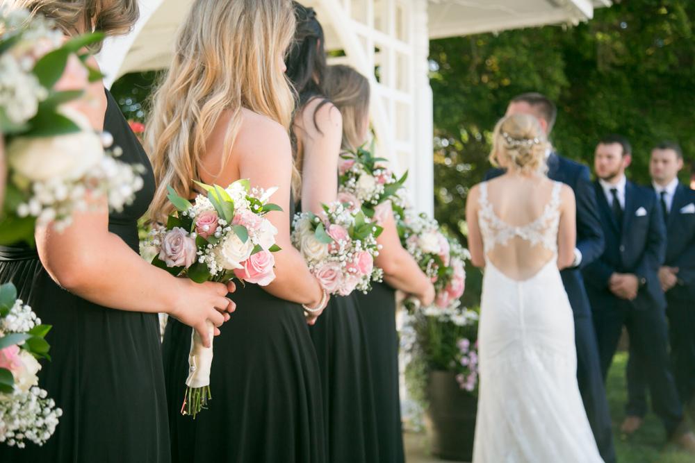 Oregon-Wedding-AtavistaFarm19_0101.jpg