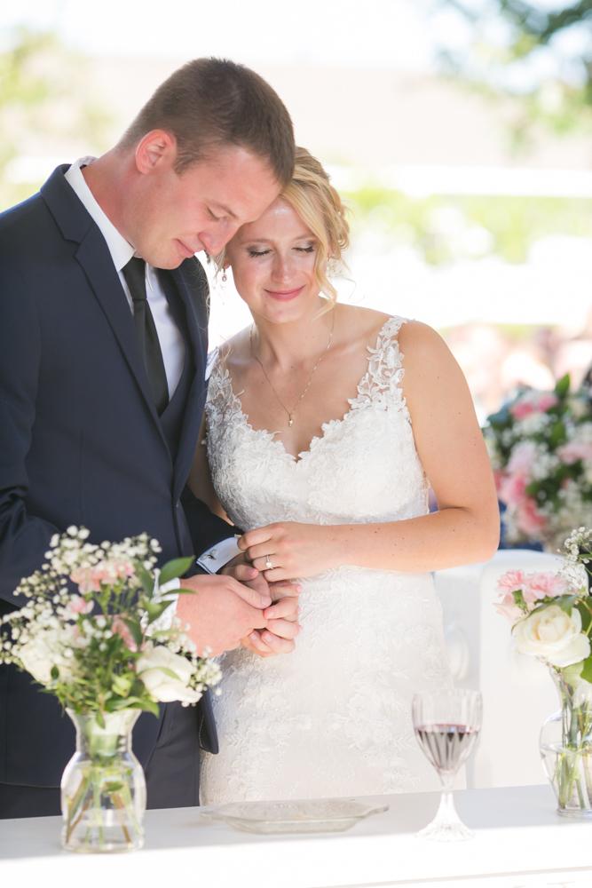 Oregon-Wedding-AtavistaFarm19_0106.jpg