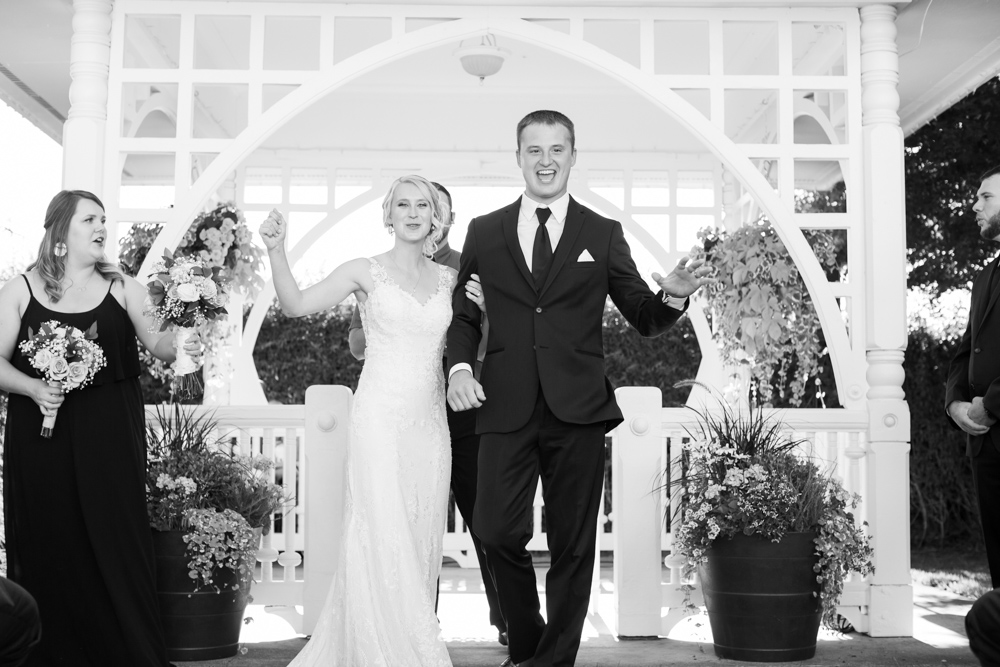 Oregon-Wedding-AtavistaFarm19_0109.jpg