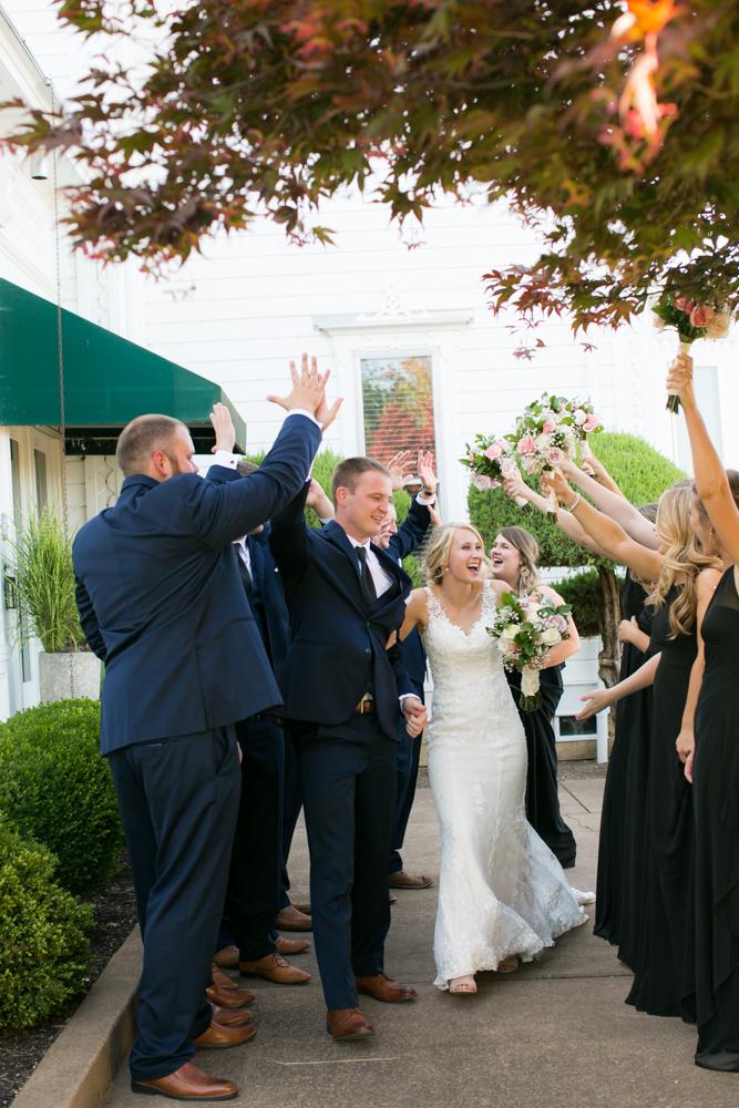 Oregon-Wedding-AtavistaFarm19_0114.jpg
