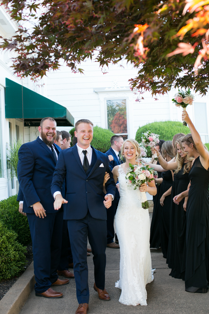 Oregon-Wedding-AtavistaFarm19_0115.jpg