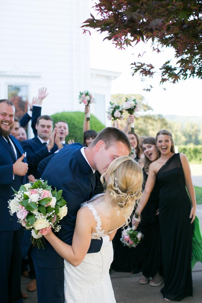 Oregon-Wedding-AtavistaFarm19_0117.jpg