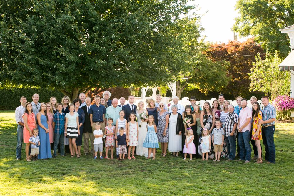 Oregon-Wedding-AtavistaFarm19_0118.jpg
