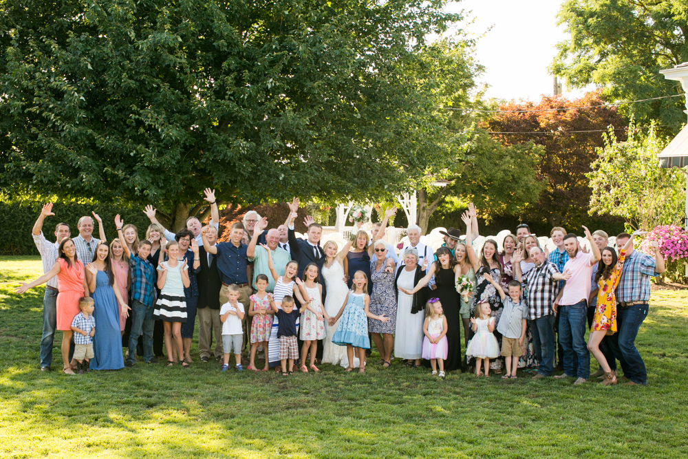 Oregon-Wedding-AtavistaFarm19_0119.jpg