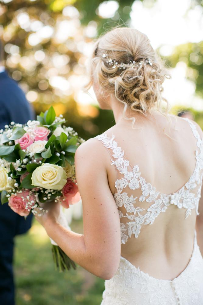 Oregon-Wedding-AtavistaFarm19_0120.jpg