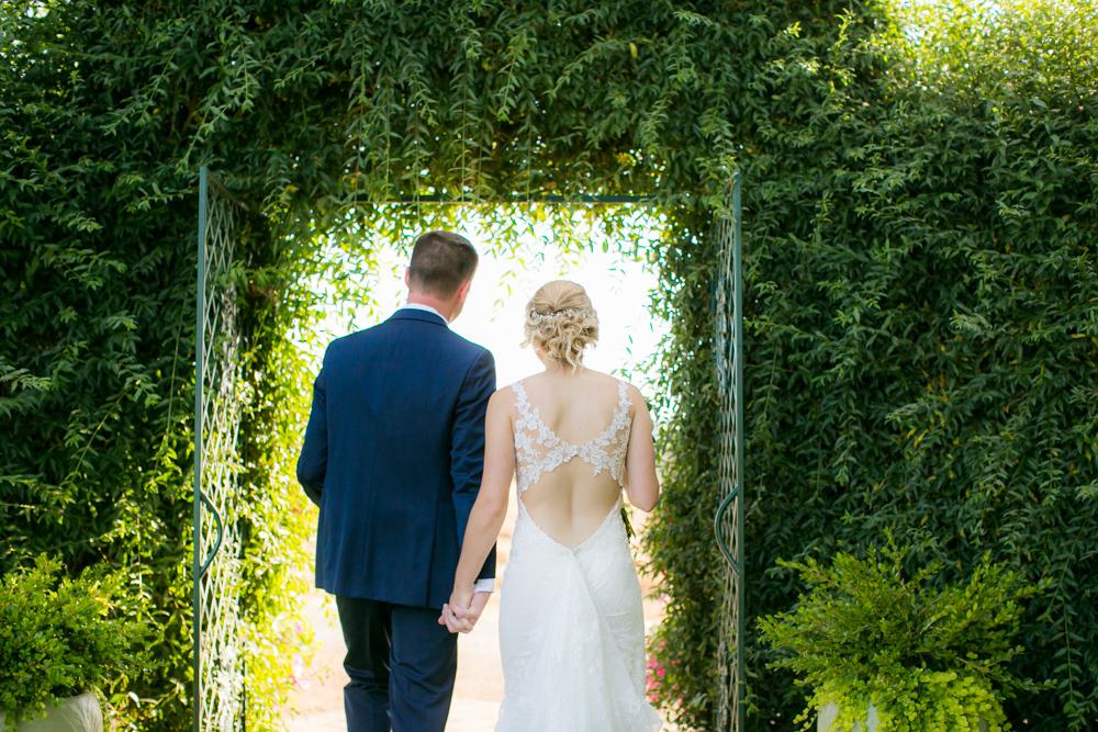 Oregon-Wedding-AtavistaFarm19_0124.jpg