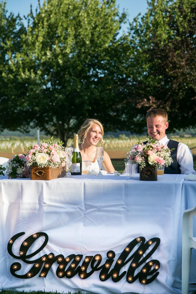 Oregon-Wedding-AtavistaFarm19_0129.jpg