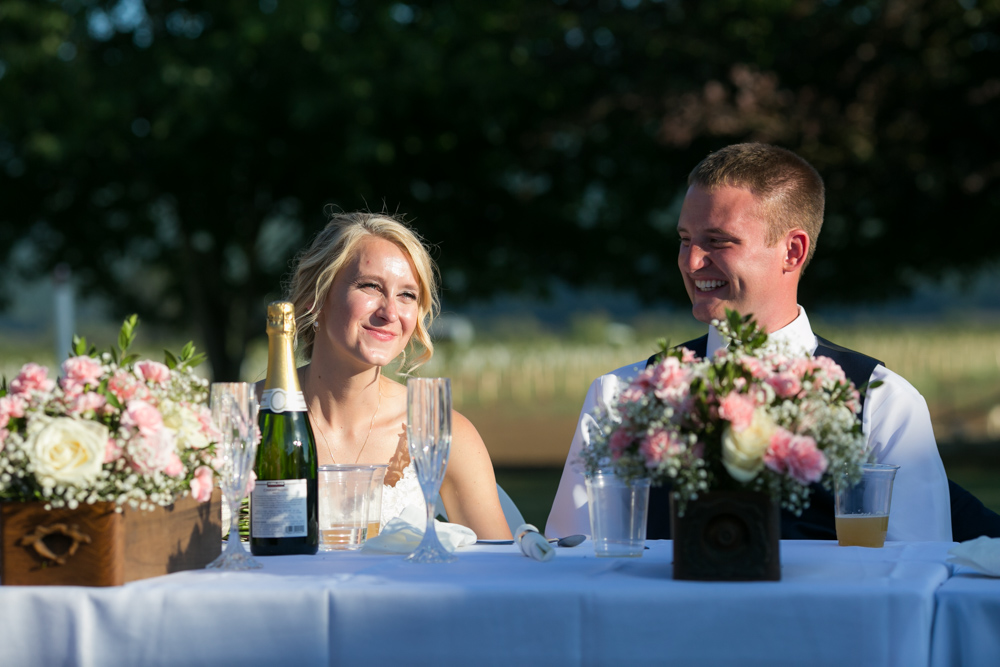 Oregon-Wedding-AtavistaFarm19_0131.jpg