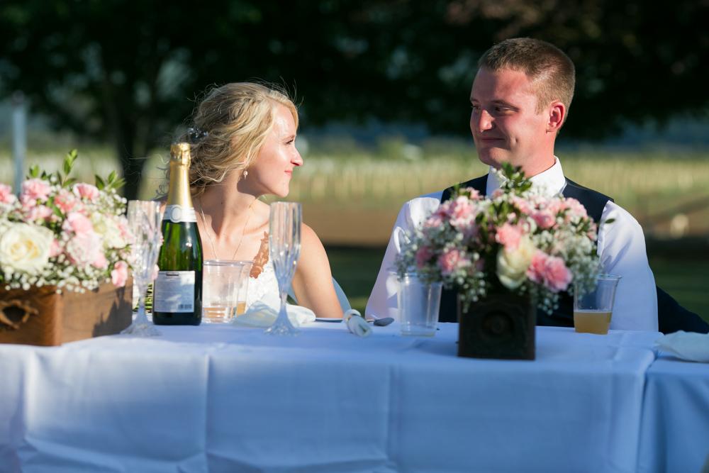 Oregon-Wedding-AtavistaFarm19_0132.jpg