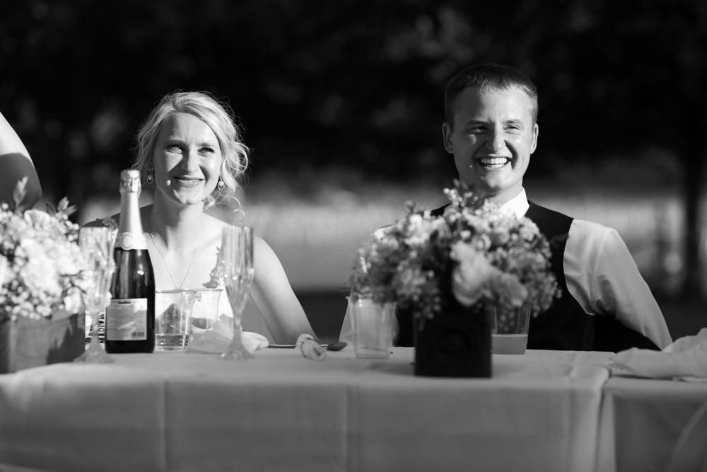 Oregon-Wedding-AtavistaFarm19_0134.jpg