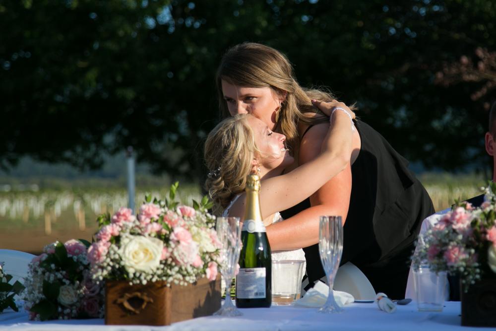 Oregon-Wedding-AtavistaFarm19_0133.jpg