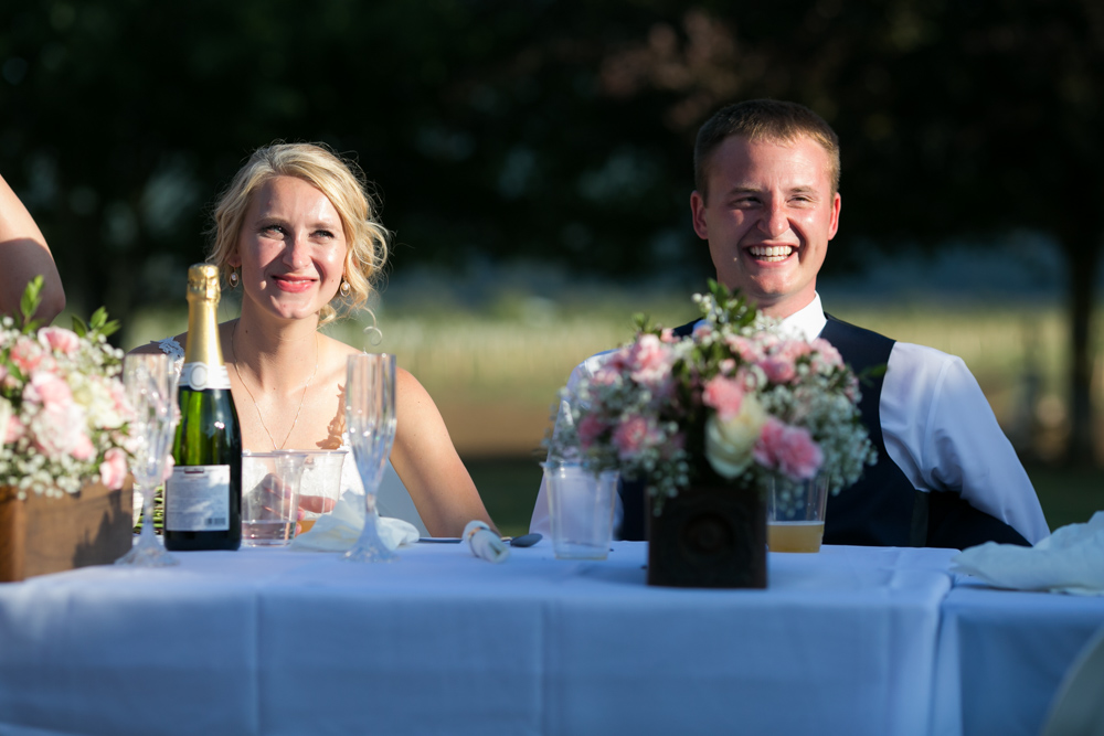 Oregon-Wedding-AtavistaFarm19_0135.jpg