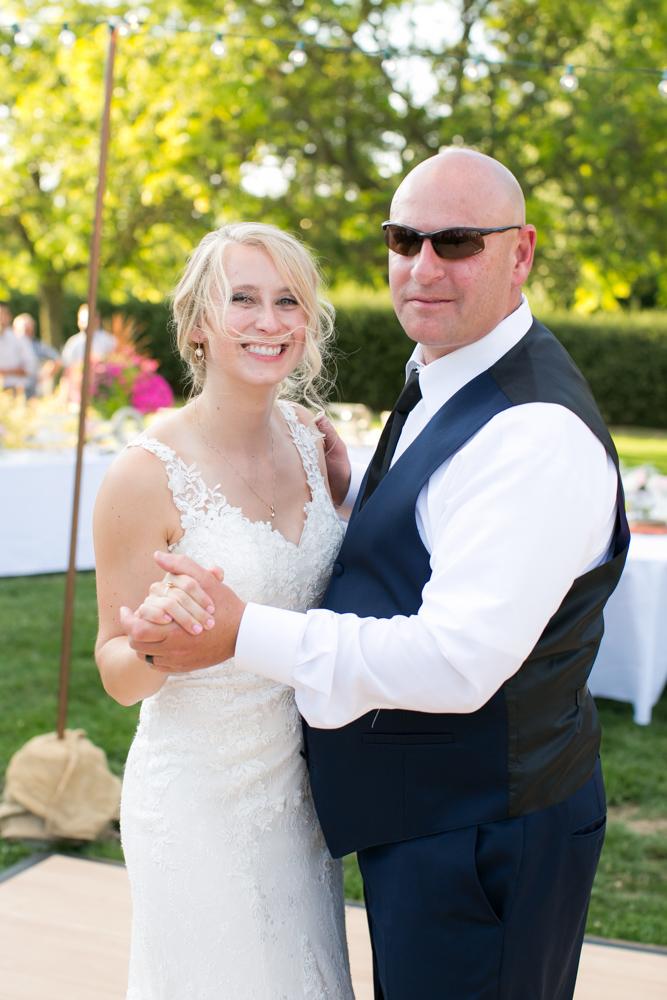 Oregon-Wedding-AtavistaFarm19_0145.jpg