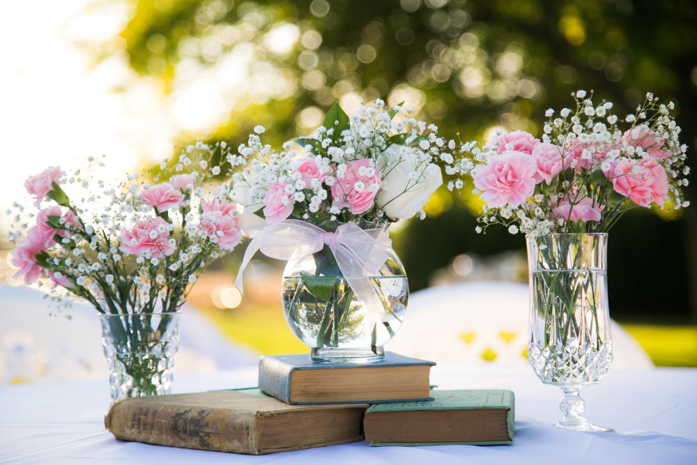 Oregon-Wedding-AtavistaFarm19_0154.jpg