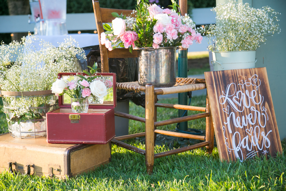 Oregon-Wedding-AtavistaFarm19_0155.jpg