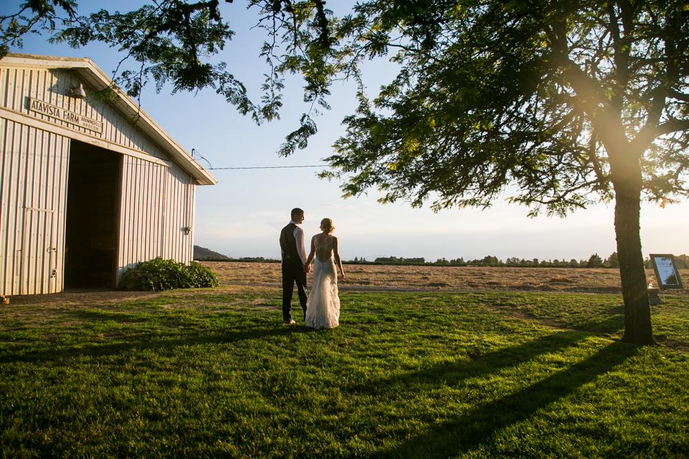 Oregon-Wedding-AtavistaFarm19_0158.jpg