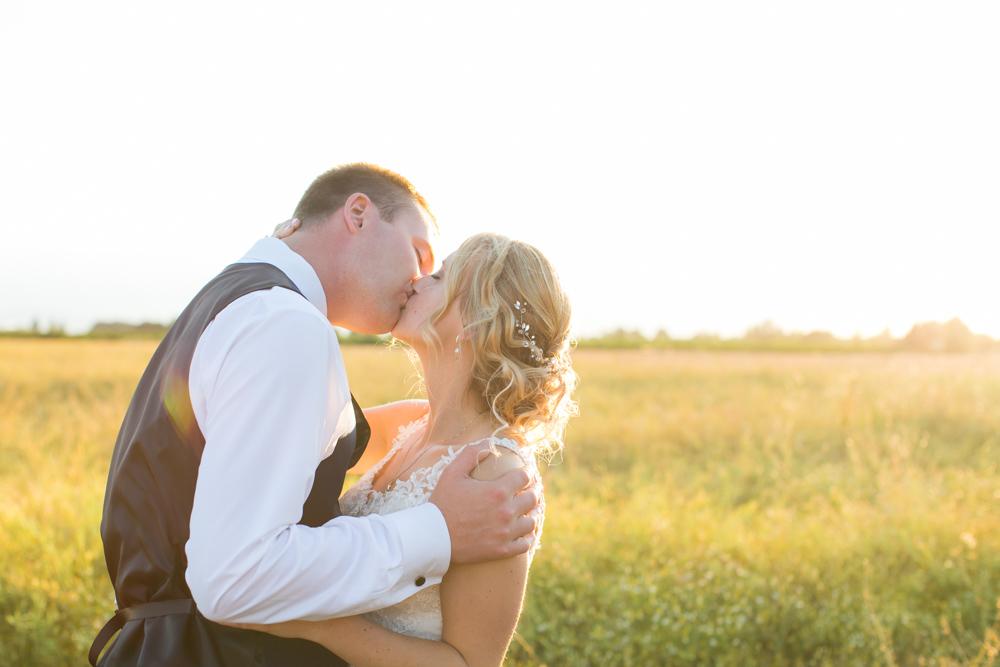 Oregon-Wedding-AtavistaFarm19_0162.jpg