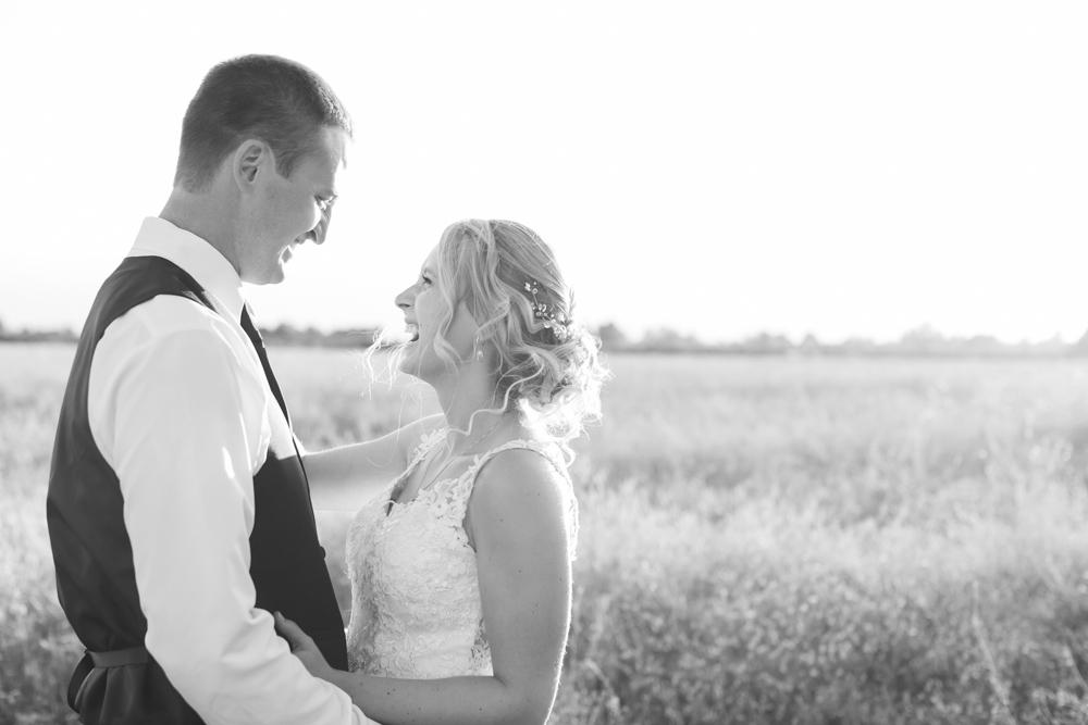 Oregon-Wedding-AtavistaFarm19_0163.jpg