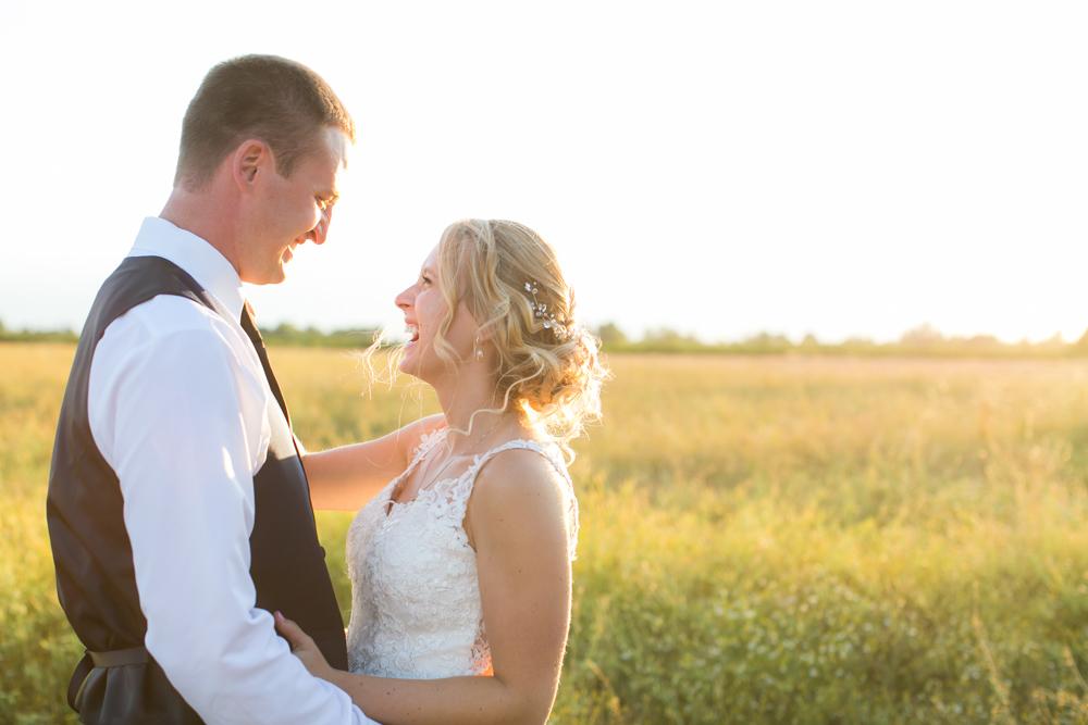 Oregon-Wedding-AtavistaFarm19_0164.jpg
