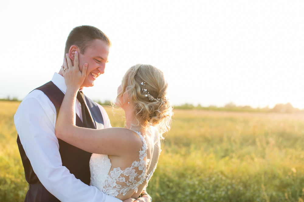 Oregon-Wedding-AtavistaFarm19_0165.jpg