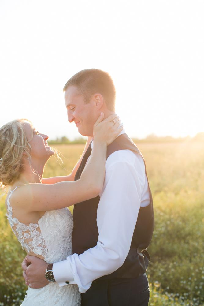 Oregon-Wedding-AtavistaFarm19_0167.jpg