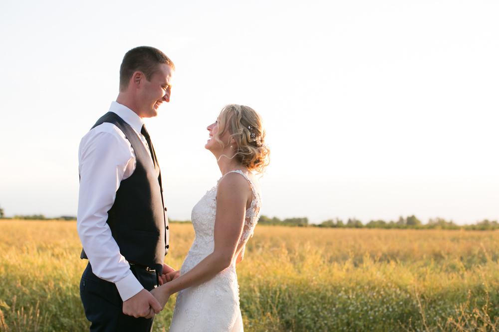Oregon-Wedding-AtavistaFarm19_0168.jpg