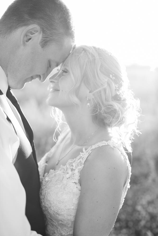 Oregon-Wedding-AtavistaFarm19_0169.jpg