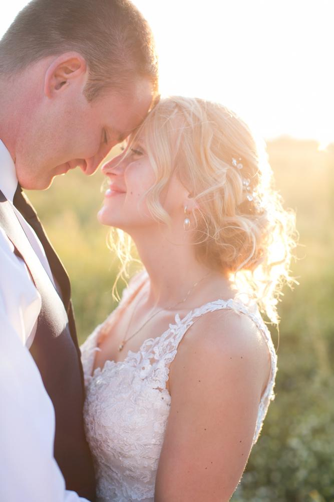 Oregon-Wedding-AtavistaFarm19_0170.jpg