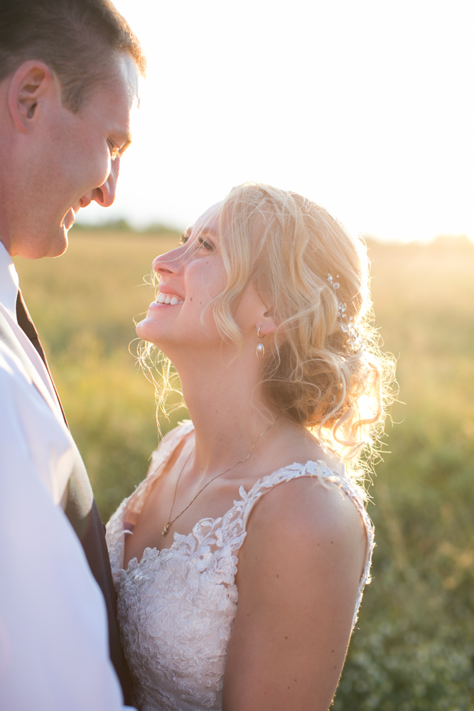 Oregon-Wedding-AtavistaFarm19_0171.jpg