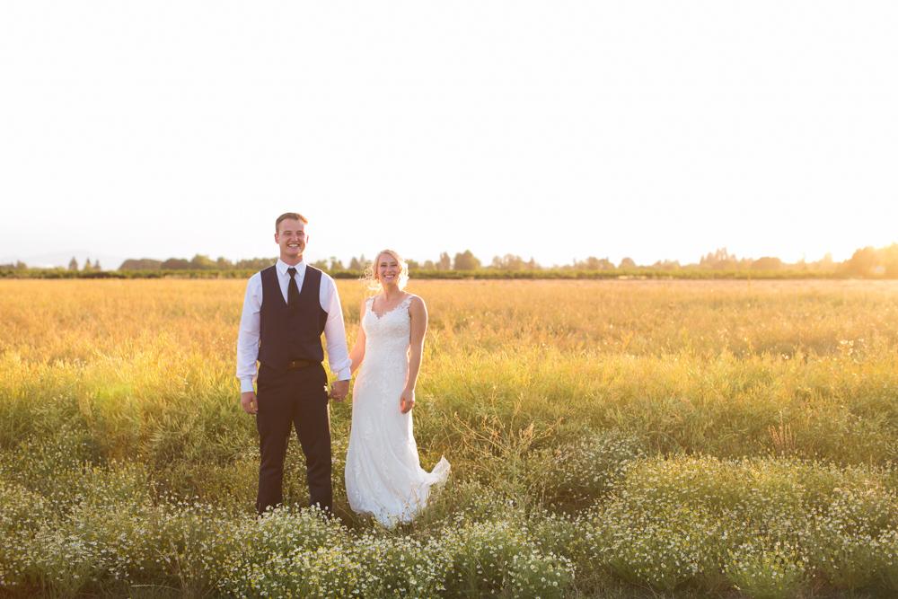 Oregon-Wedding-AtavistaFarm19_0172.jpg