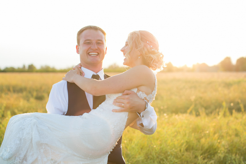 Oregon-Wedding-AtavistaFarm19_0174.jpg
