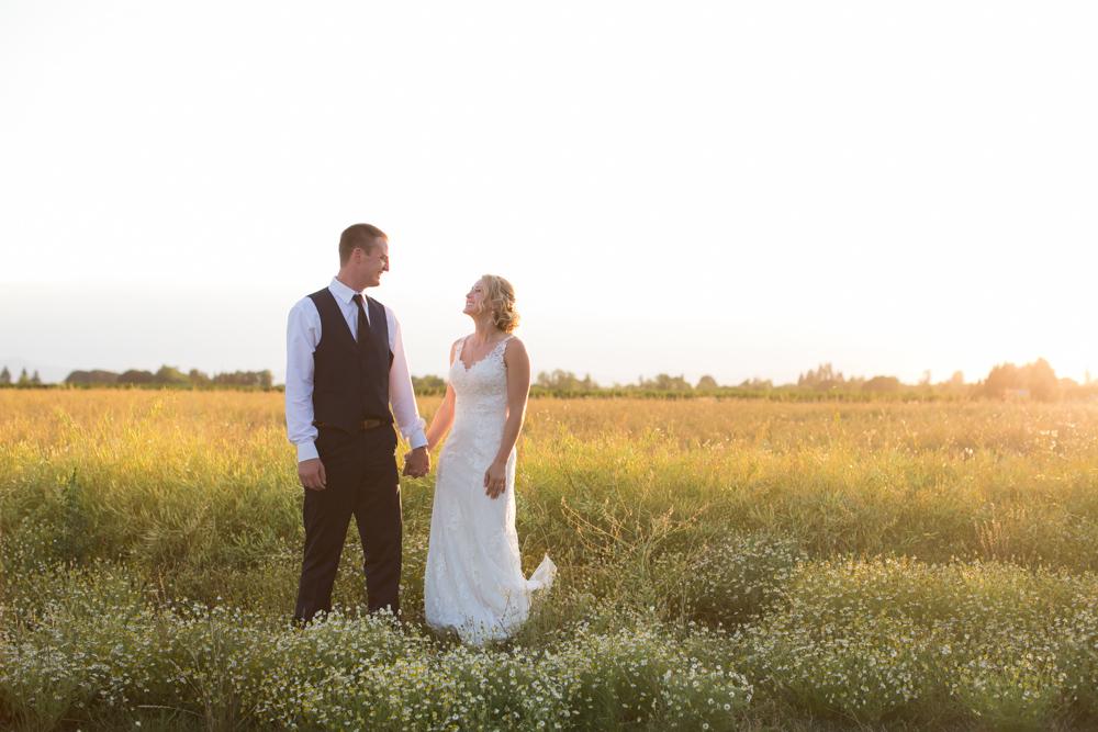 Oregon-Wedding-AtavistaFarm19_0173.jpg