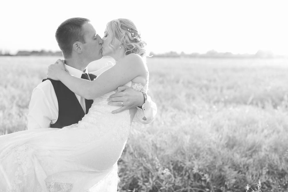 Oregon-Wedding-AtavistaFarm19_0175.jpg