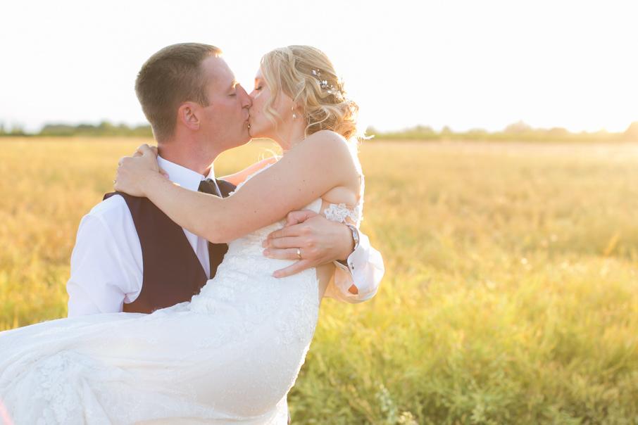 Oregon-Wedding-AtavistaFarm19_0176.jpg