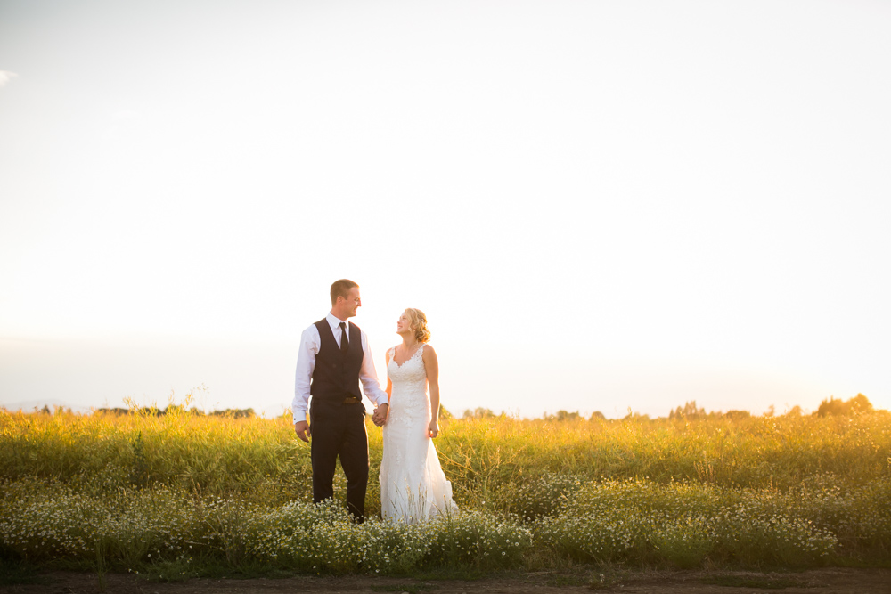 Oregon-Wedding-AtavistaFarm19_0177.jpg