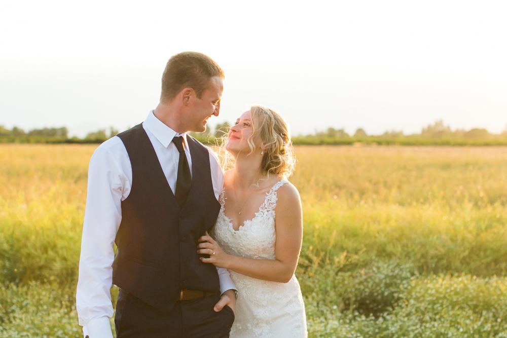 Oregon-Wedding-AtavistaFarm19_0178.jpg
