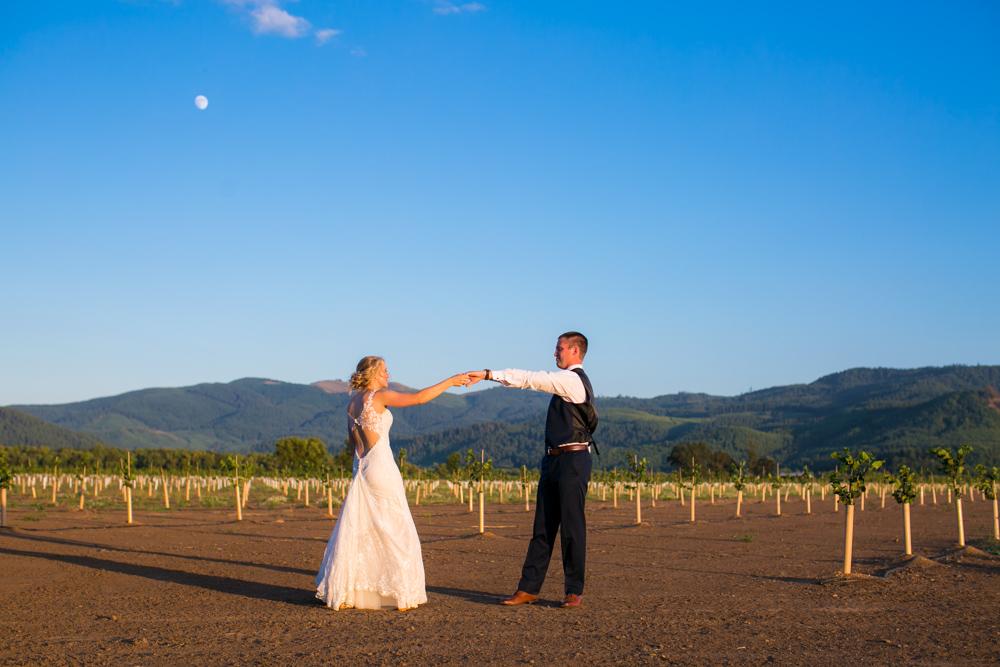 Oregon-Wedding-AtavistaFarm19_0183.jpg