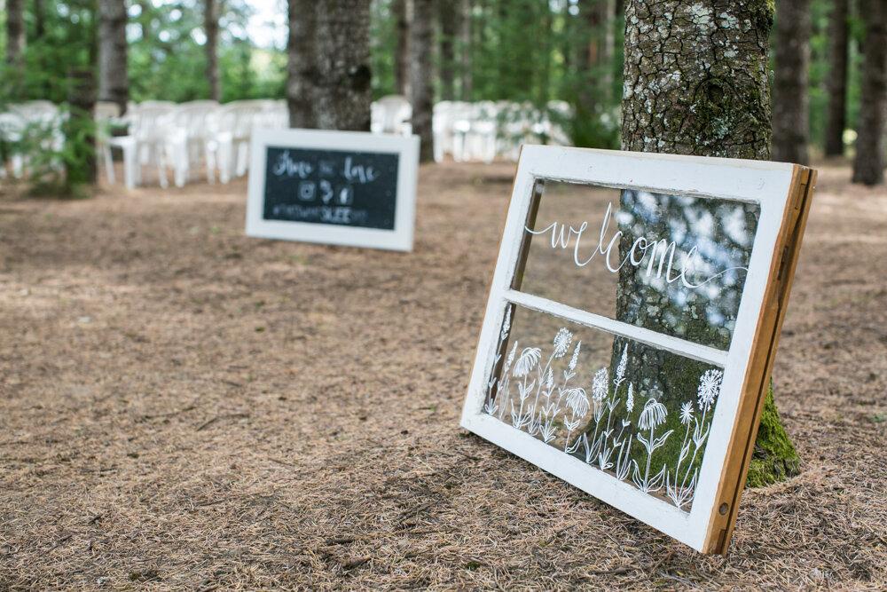 Kohl-Creek-Wedding-Photography-DanRice19_001.jpg