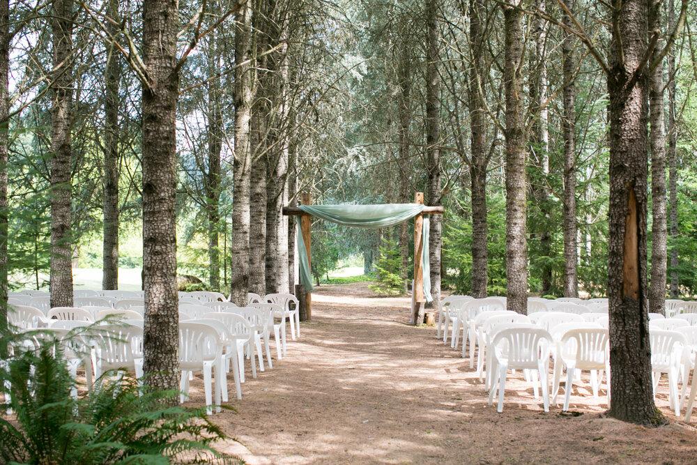 Kohl-Creek-Wedding-Photography-DanRice19_000.jpg