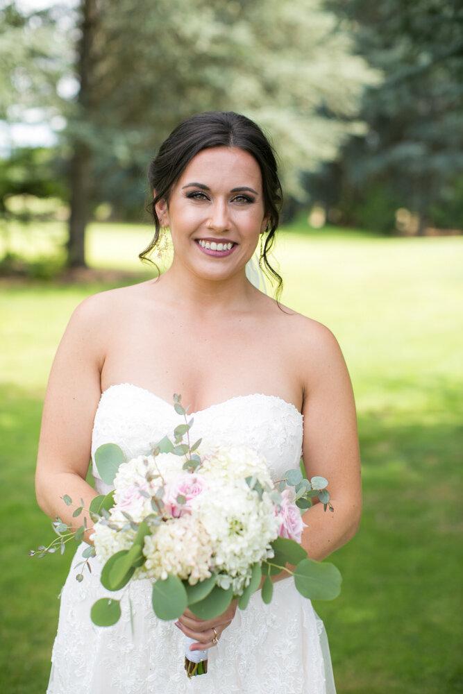 Kohl-Creek-Wedding-Photography-DanRice19_005.jpg