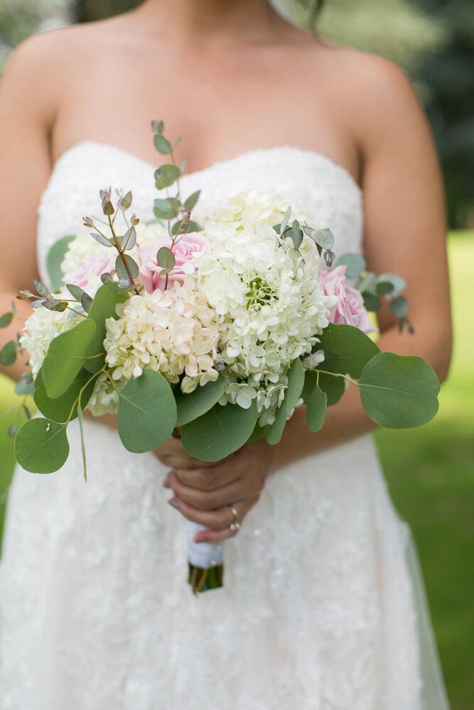 Kohl-Creek-Wedding-Photography-DanRice19_006.jpg