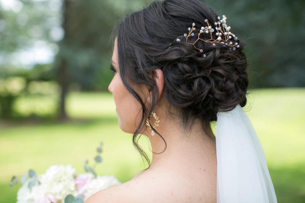 Kohl-Creek-Wedding-Photography-DanRice19_007.jpg