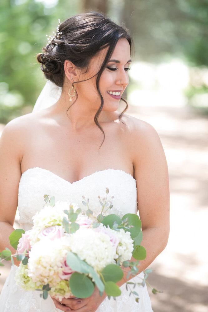 Kohl-Creek-Wedding-Photography-DanRice19_011.jpg