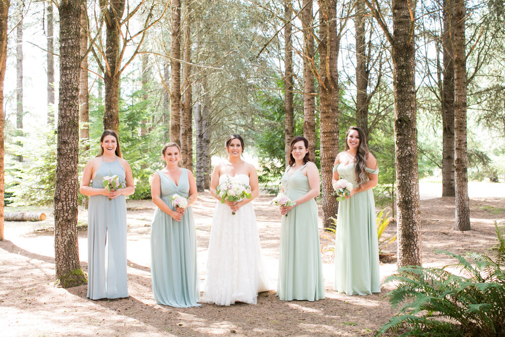 Kohl-Creek-Wedding-Photography-DanRice19_010.jpg