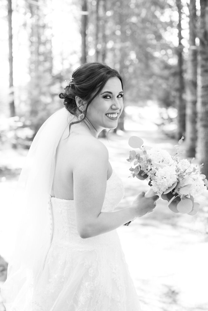Kohl-Creek-Wedding-Photography-DanRice19_012.jpg